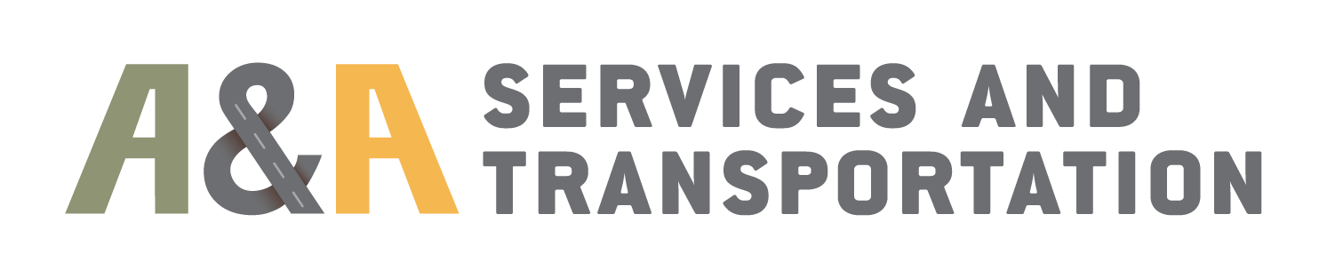 A&A Services and Transportation